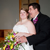 Jeff_Natalie_Wedding10453
