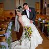 Jeff_Natalie_Wedding10458