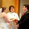 Jeff_Natalie_Wedding10272