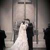 Jeff_Natalie_Wedding10308