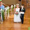 Jeff_Natalie_Wedding10223