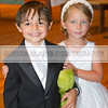 Jeff_Natalie_Wedding10162