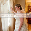 Jeff_Natalie_Wedding10045