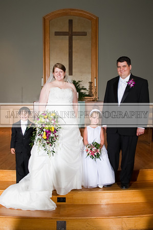 Jeff_Natalie_Wedding10426