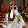 Jeff_Natalie_Wedding10466