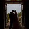 Jeff_Natalie_Wedding10477