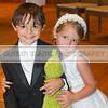 Jeff_Natalie_Wedding10161