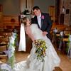 Jeff_Natalie_Wedding10459