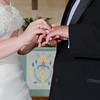 Jeff_Natalie_Wedding10342