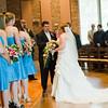 Jeff_Natalie_Wedding10242