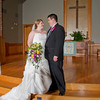 Jeff_Natalie_Wedding10370