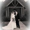 Jeff_Natalie_Wedding10485