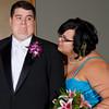 Jeff_Natalie_Wedding10403