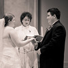 Jeff_Natalie_Wedding10273