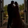 Jeff_Natalie_Wedding10478