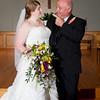 Jeff_Natalie_Wedding10447