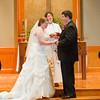 Jeff_Natalie_Wedding10305