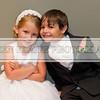 Jeff_Natalie_Wedding10182