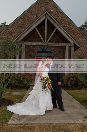 Jeff_Natalie_Wedding10488