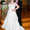 Jeff_Natalie_Wedding10450