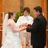 Jeff_Natalie_Wedding10284