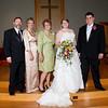 Jeff_Natalie_Wedding10387
