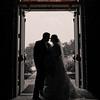 Jeff_Natalie_Wedding10479