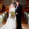 Jeff_Natalie_Wedding10456