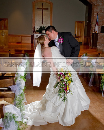 Jeff_Natalie_Wedding10462