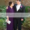 Jeff_Natalie_Wedding10143