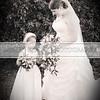 Jeff_Natalie_Wedding10064