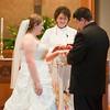 Jeff_Natalie_Wedding10286