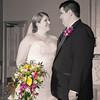 Jeff_Natalie_Wedding10371