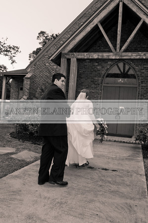 Jeff_Natalie_Wedding10491