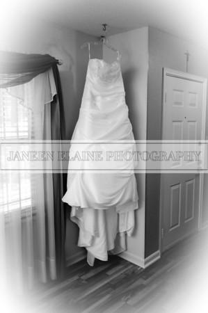 Jeff_Natalie_Wedding10002