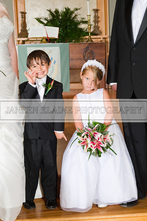 Jeff_Natalie_Wedding10430