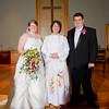 Jeff_Natalie_Wedding10349