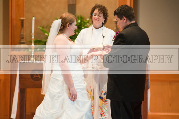 Jeff_Natalie_Wedding10285