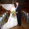 Jeff_Natalie_Wedding10454
