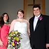 Jeff_Natalie_Wedding10422