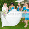 Jeff_Natalie_Wedding10083