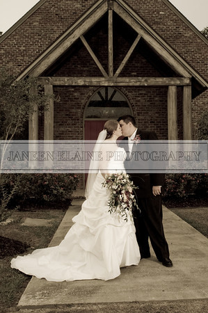 Jeff_Natalie_Wedding10489