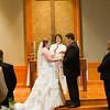 Jeff_Natalie_Wedding10303