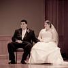 Jeff_Natalie_Wedding10260