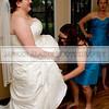 Jeff_Natalie_Wedding10019
