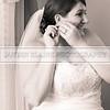 Jeff_Natalie_Wedding10026
