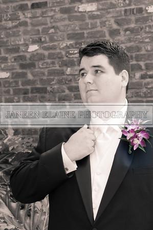 Jeff_Natalie_Wedding10135