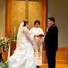 Jeff_Natalie_Wedding10270