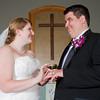 Jeff_Natalie_Wedding10343