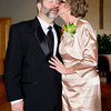 Jeff_Natalie_Wedding10382